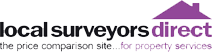 Local Surveyors