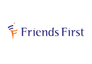 Friends First Life