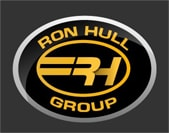 Ron Hull Jnr Ltd